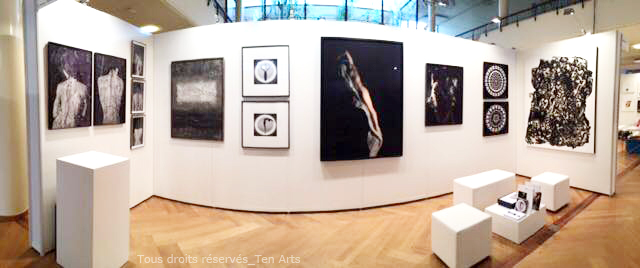 Art-International-Zurich_Suisse_Ten-Arts_Helene-Goddyn_2
