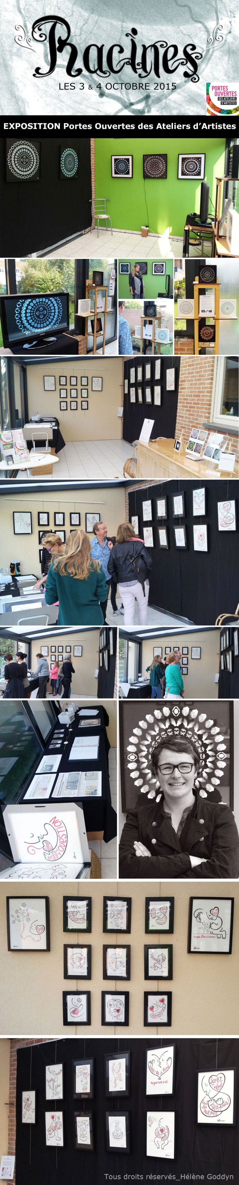 Exposition-Racine_Helene-Goddyn_3-4-octobre_toutes-les-photos