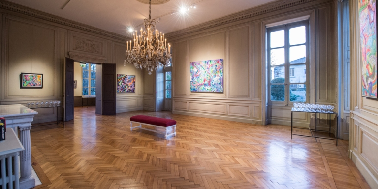 institut culturel bernard magrez5