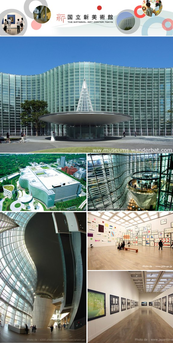 Montage_The_National_Art_Center_Tokyo