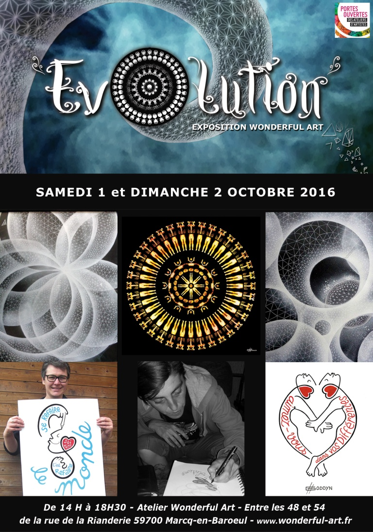 affiche-poaa-2016_evolution_wonderful-art