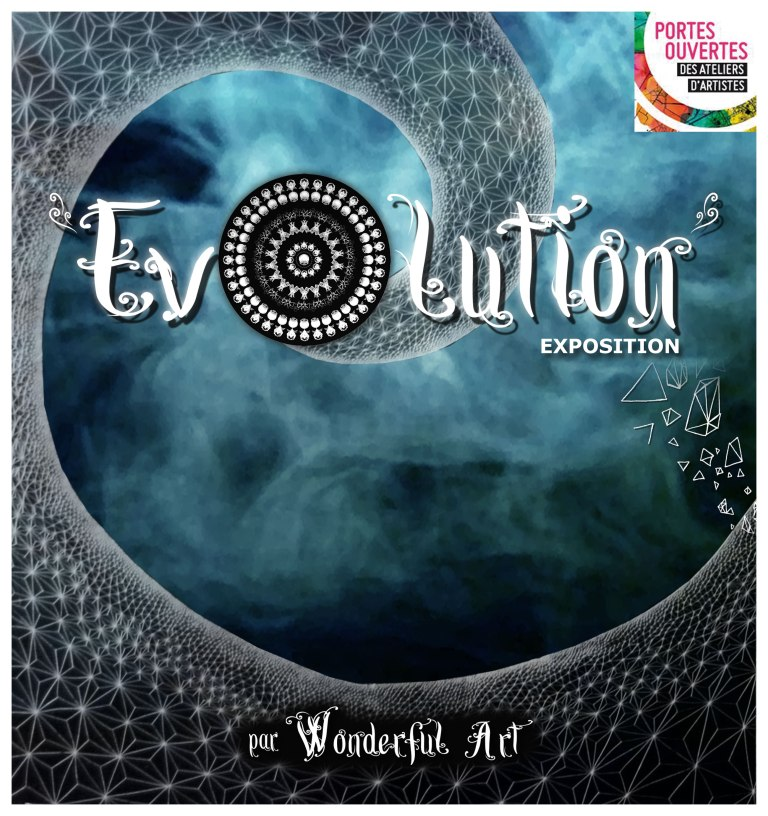 encard-de-base-poaa-2016_evolution_wonderful-art