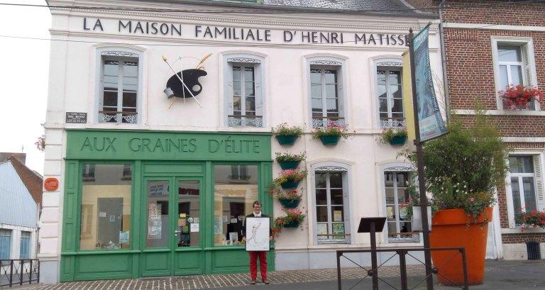 Helene-Goddyn_Musee-familiale-Henri-Matisse_le-mot-qui-compte