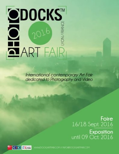 photo-docks-art-fair-2016