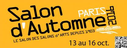 salon-automne-206-paris-banniere