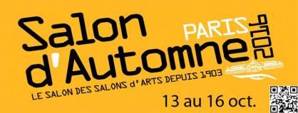 salon-automne-206-paris-banniere