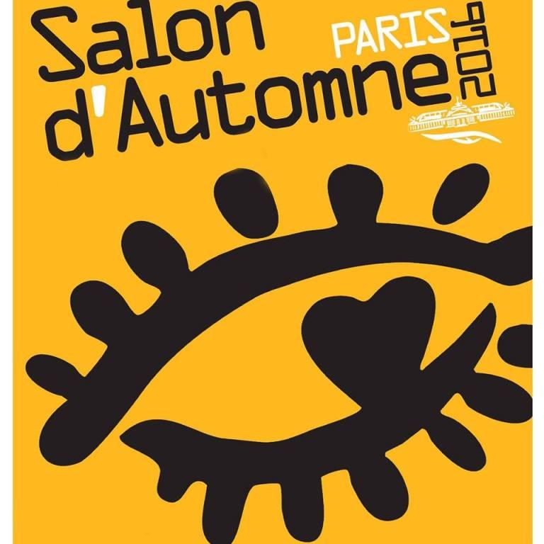 salon-automne-206-paris