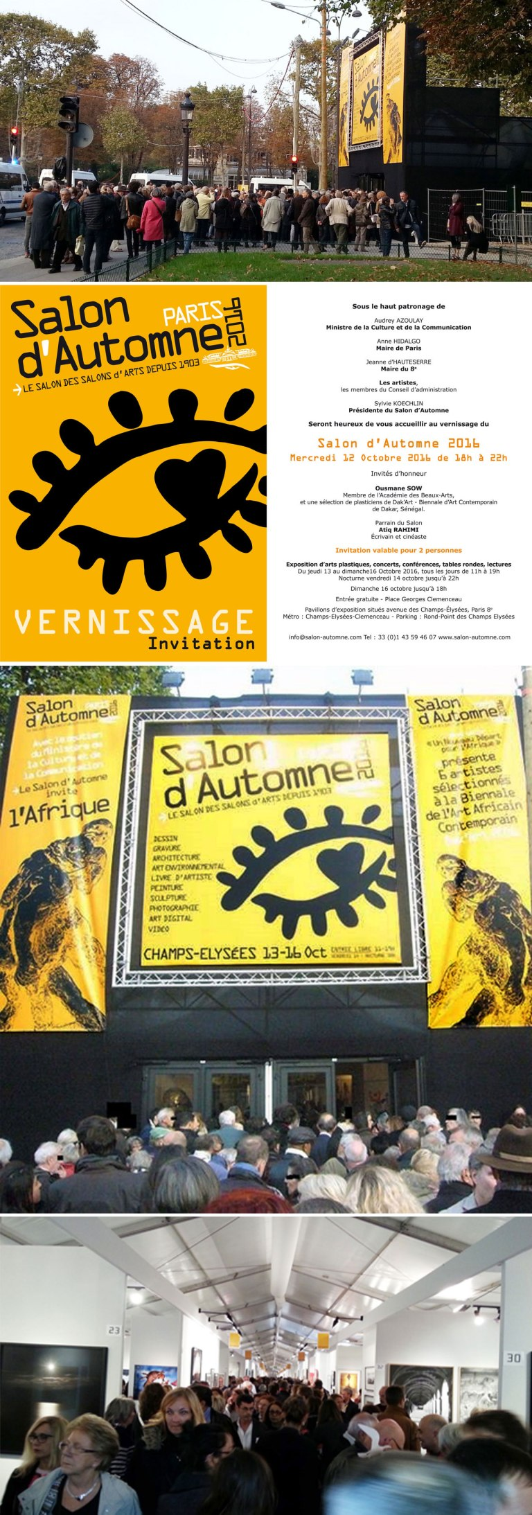 salon-automne_paris_2016_goddyn-helene_art-digita_dessin_1-1