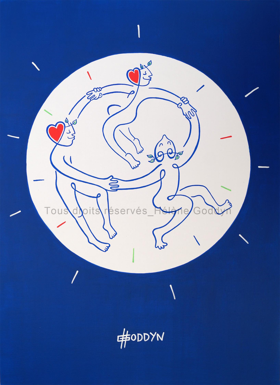 50x70-dessin-BEATITUDE_au-fil-de-la-vie_goddyn-web