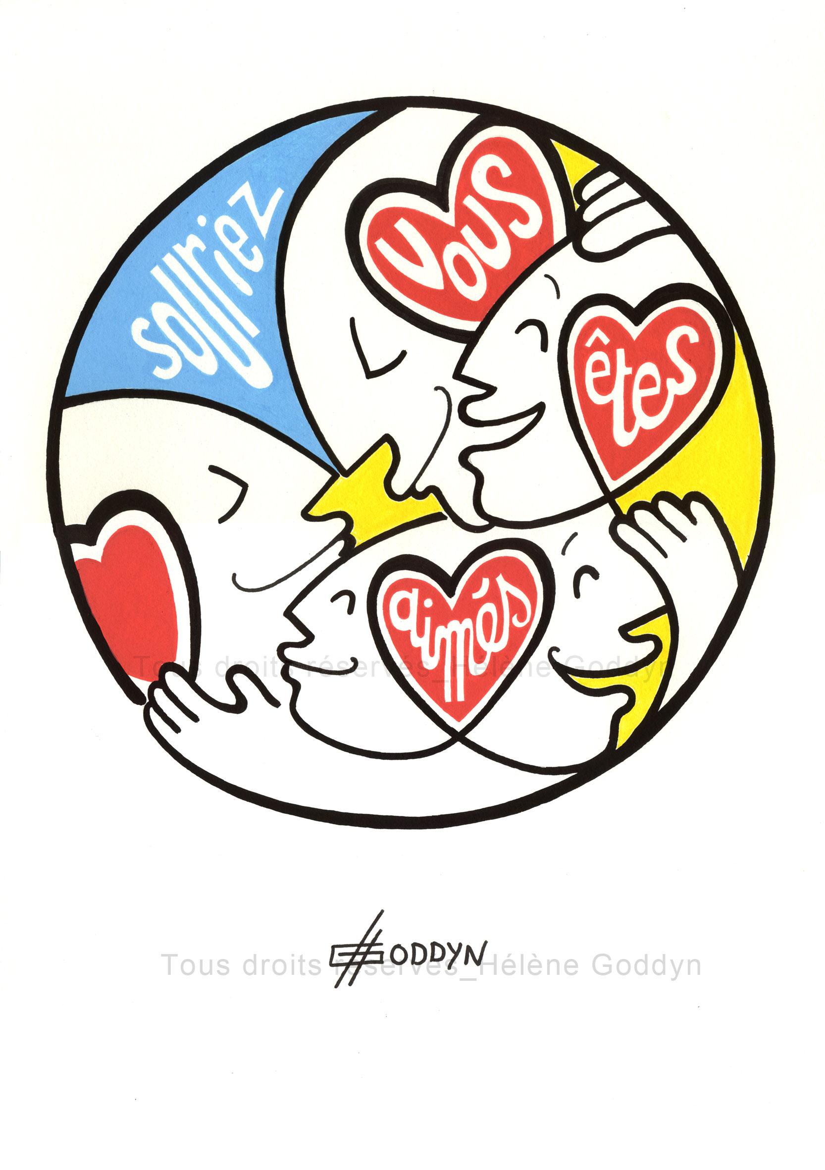 A3_Souriez-vous-etes-aimes_Goddyn-Helene_Au-Fil-de-la-vie