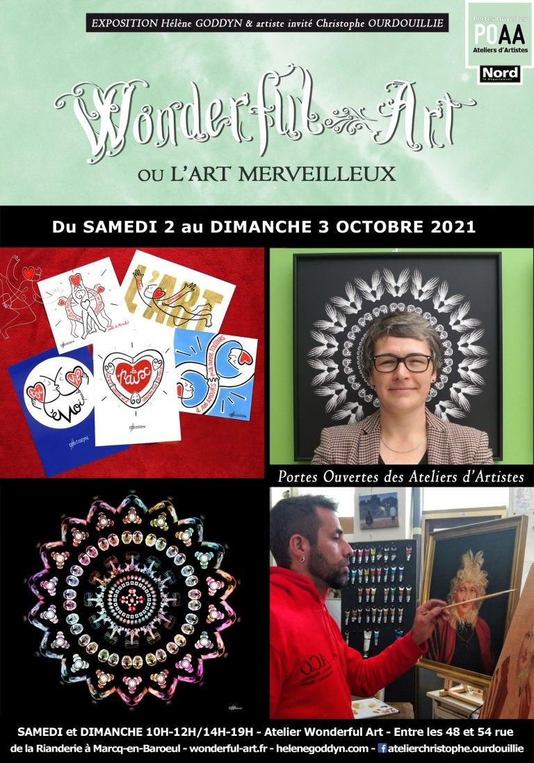 Affiche-expo-wonderful-art-2021_POAA-OK-BIS2