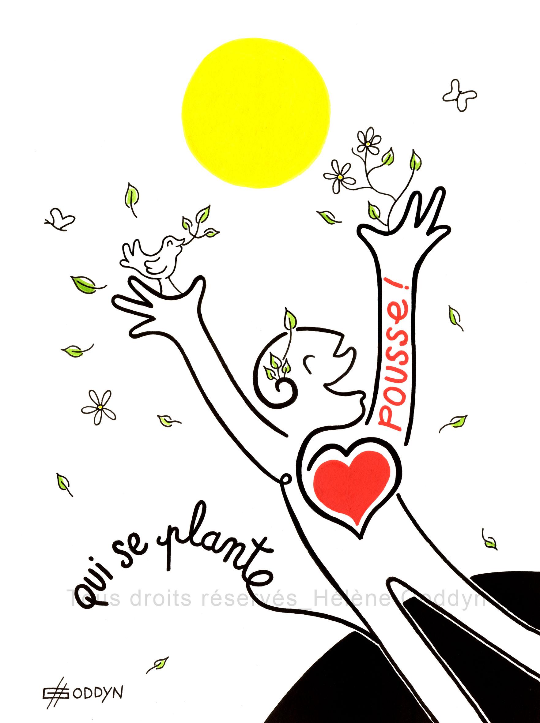 Au-fil-de-la-vie_--Qui-se-plante,-pousse-A3_dessin_Goddyn-Hélène-web